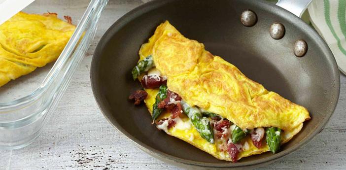 Source: http://www.incredibleegg.org/recipe/make-ahead-omelets/