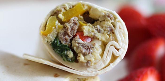 Source: https://newleafwellness.biz/2013/06/18/freezer-to-microwave-breakfast-burritos/